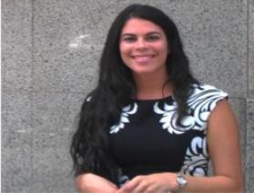 Mariel R. Hernández Cajigas