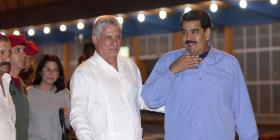 Cuba califica de mentiroso a Estados Unidos