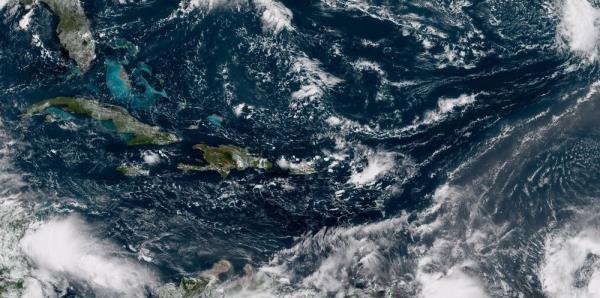 Llega el mes más peligroso para los huracanes en Cuba
