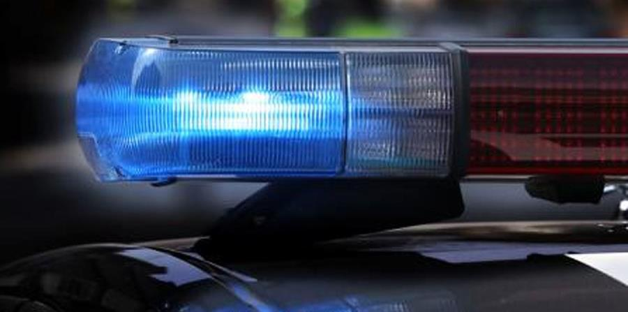 La Policía investiga el incidente (horizontal-x3)