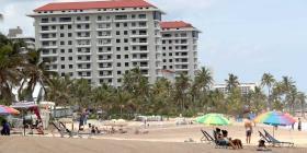 Industria turística le toma el pulso a la crisis