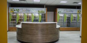 La empresa Criolite expande sus operaciones a Ponce