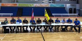 La Utier ratifica el acuerdo que alcanzó con la AEE