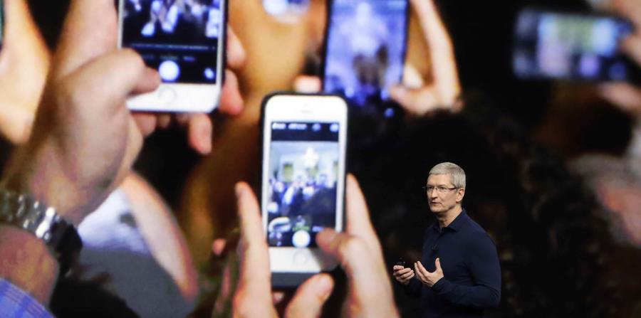 Novedades que pueden esperarse del iPhone 8 y iPhone X (horizontal-x3)