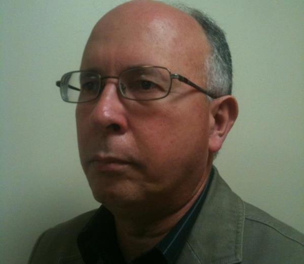 César Vázquez Muñiz