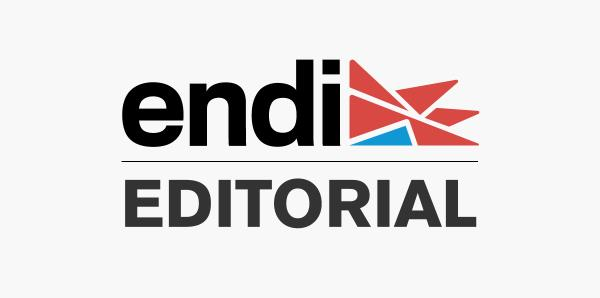 Editorial: Fighting crime with effective strategies