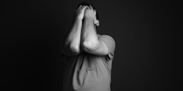 Consejos para manejar las emociones ante el regreso paulatino al trabajo tras el aislamiento