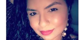 Otra mujer puertorriqueña fallece trágicamente en un accidente vehicular en Florida