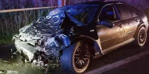 Tragedia familiar en Aguadilla: tres hermanos pierden la vida en accidente de auto