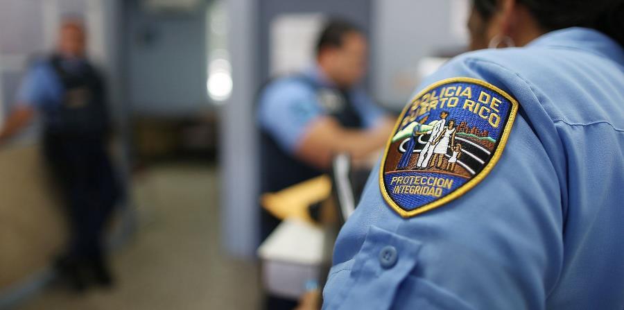 policia de puerto rico (horizontal-x3)