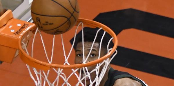 Junta de gobernadores de la NBA votará el jueves para aprobar el reinicio de temporada