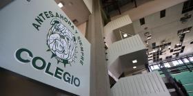 Decretan paro de 36 horas en el recinto de Mayagüez de la UPR