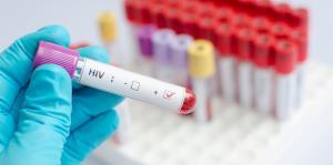 Preocupa la interrupción de tratamiento VIH luego del huracán María