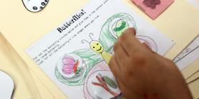 """La alternativa del """"homeschooling"""" ante la inseguridad en los planteles"""