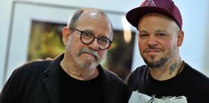 """""""Residente"""" cierra Festival Cine de La Habana con su documental"""