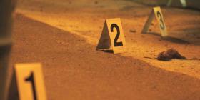 La Policía investiga el asesinato de un hombre en Vieques