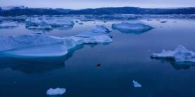 ¿Qué hace tan atractiva a Groenlandia que Trump la quiere?