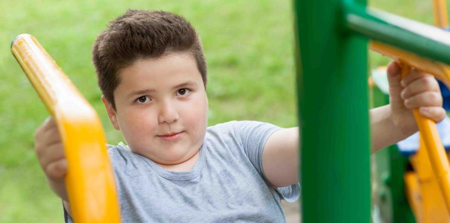 Niños con sobre peso (horizontal-x3)