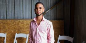 Joven boricua aspira a la Junta Escolar del Condado de Osceola