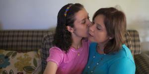 Familias puertorriqueñas con hijos con discapacidades intelectuales