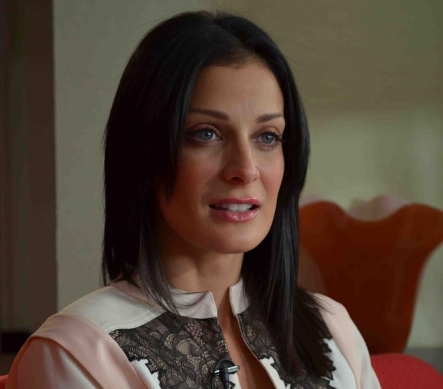 Dayanara Torres, Miss Universo 1993, confirmó que tiene cáncer de piel
