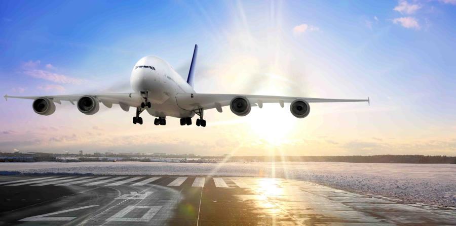 Avión (horizontal-x3)