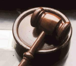 Salas de Investigación: el centro de urgencias de nuestros tribunales