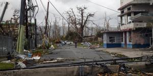 La preparación para la temporada de huracanes se suma a la pandemia y a los sismos