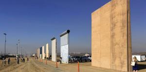 Un proyecto de ley en Arizona busca fondos para muro con impuesto a pornografía