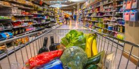 Cauteloso el sector de alimentos ante los retos que se auguran para el próximo año