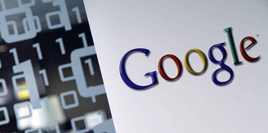 Google explorará nuevas soluciones para mejorar la experiencia de compra de los consumidores de todo el mundo. (horizontal-x3)