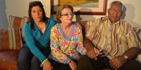 Decretan un mes de duelo en Humacao por el fallecimiento de su primera dama