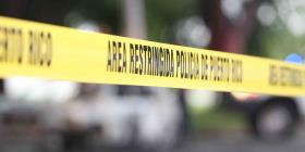 Víctima de asesinato en Guaynabo enfrentaba órdenes de arresto