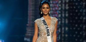 Las 10 favoritas de El Nuevo Día de Miss Universe