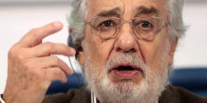 Plácido Domingo superó las complicaciones por el coronavirus