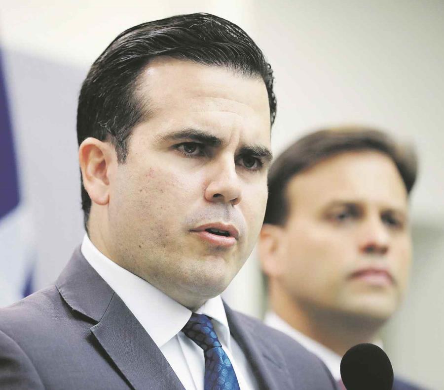 Puerto Rico pide protección judicial (semisquare-x3)