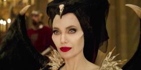 """Maleficent"" destrona al ""Joker"" del primer lugar"