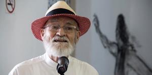 """Antonio Martorrell abre en Cuba su """"Ascensor al Paraíso"""""""