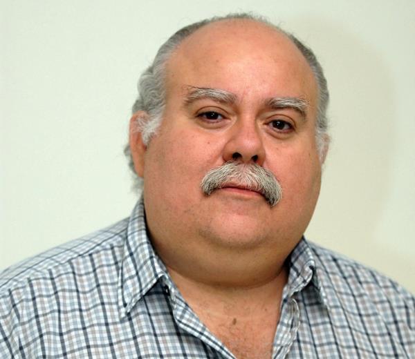 José Molinelli Freytes
