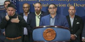 Federación Nacional de sordos le pide al gobierno mayor accesibilidad para las gestiones gubernamentales