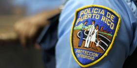 La Policía halla el cuerpo sin vida de una mujer en un motel en Carolina