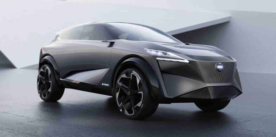 Nissan IMQ (Suministrada) (horizontal-x3)