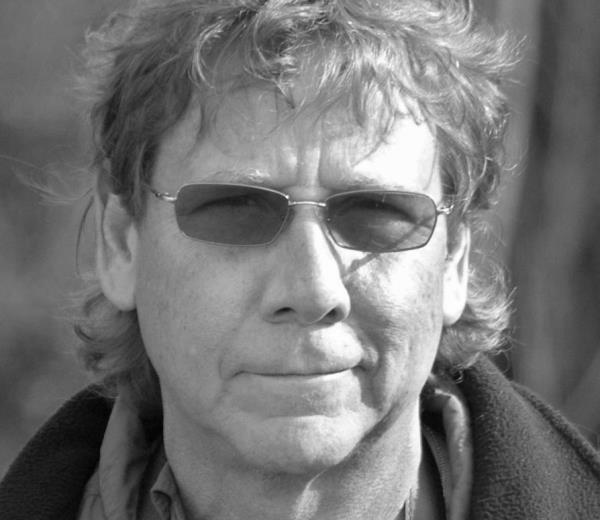 Rafael L. Joglar