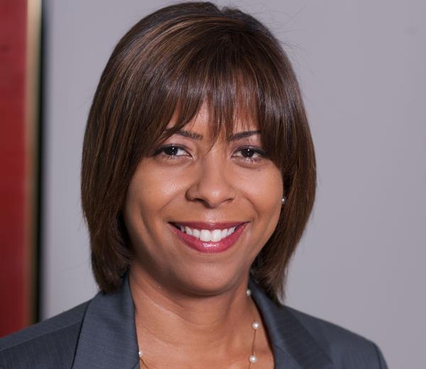 Vivian I. Neptune Rivera