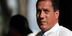 El Circuito de Apelaciones de Boston revirtió la condena de Héctor Martínez y Juan Bravo
