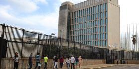 Estados Unidos complica aún más la otorgación de visas a los ciudadanos cubanos