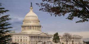 El Congreso de los Estados Unidos inicia la sesión postelectoral