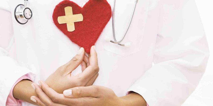 c41f01a072216 Cómo reducir las enfermedades cardiovasculares