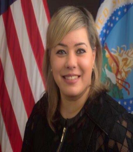 Janice López Muñoz