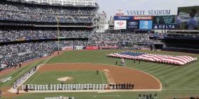 Los Yankees son el equipo más valioso de las Grandes Ligas, según Forbes